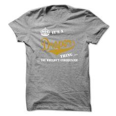 Its a Draper Thing, You Wouldnt Understand! #name #DRAPER #gift #ideas #Popular #Everything #Videos #Shop #Animals #pets #Architecture #Art #Cars #motorcycles #Celebrities #DIY #crafts #Design #Education #Entertainment #Food #drink #Gardening #Geek #Hair #beauty #Health #fitness #History #Holidays #events #Home decor #Humor #Illustrations #posters #Kids #parenting #Men #Outdoors #Photography #Products #Quotes #Science #nature #Sports #Tattoos #Technology #Travel #Weddings #Women