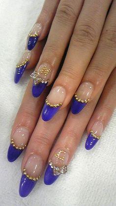 Nice #royalblue #blue