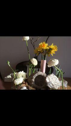 Kijktafel Feest! Pasen Jezus leeft Opstanding