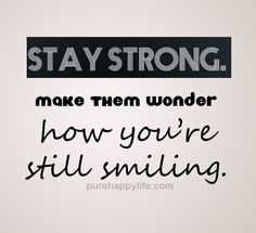 stay-strong-make-them