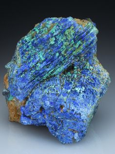 88 Best Crystals images in 2014 | Minerals, Crystals, Gems