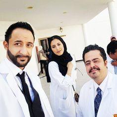 سلااااام...   #dentist #dentistry #medicine #medical #dental #doctor #moelyassi #elyassi #elyasi #دندانپزشک #پزشک #دندانپزشکی #پزشکی #دکتور #دکتر #محمدالیاسی #دکترمحمدالیاسی #الیاسی #سلفی by moelyassi
