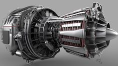 Read why jet engine have reached a great height in modern engineering at Jet Parts Turbine Engine, Gas Turbine, Mechanical Design, Mechanical Engineering, Jet Engine Parts, Rocket Engine, Combustion Chamber, Aircraft Engine, E Mc2