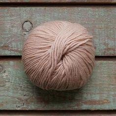 knitting yarn colors ~ knitting yarn - knitting yarn types - knitting yarn for sale - knitting yarn wool - knitting yarn storage - knitting yarn over how to - knitting yarn pattern - knitting yarn colors Knitting Yarn, Free Knitting, Knitting Needles, Wool Yarn, Merino Wool, Felted Slippers Pattern, Double Knitting Patterns, Lace Patterns, Stitch Patterns