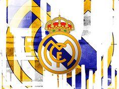 Prediksi Bola Atletico Madrid vs Real Madrid 28 April 2013