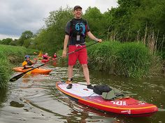 The Wey & Arun Canal Trust is seeking recruits for a friendly flotilla of canoeists, kayakers and small boat owners for an expedition up the River Arun.  The occasion is our annual rally on the waterway between Pulborough and Pallingham Quay organised by the Wey & Arun Canal Trust.  The 2017 event is on Sunday, May 14th. To book places on the rally visit the events page at www.weyarun.org.uk – which provides more information and maps – or e-mail rallies@weyandarun.co.uk .
