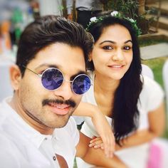 Allu Arjun, wife expecting second child Dj Images, Actors Images, Prabhas Pics, Hd Photos, Wallpaper Downloads, Hd Wallpaper, Paris Wallpaper, Allu Arjun Hairstyle, Sneha Reddy