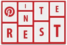 Good read on how to use Pinterest to magnify press releases.