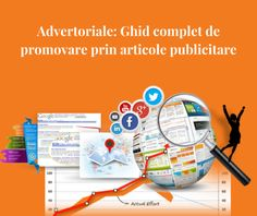 Digital Marketing, Home Appliances, Blog, House Appliances, Appliances, Blogging