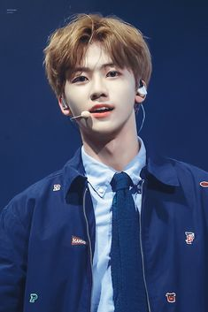 Foto Na Jaemin 나재민 (Nct Dream) # Random # amreading # books # wattpad Nct 127, K Pop, Sehun, Jimin, Nct Group, Nct Dream Jaemin, Johnny Seo, Jisung Nct, Dream Chaser