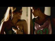 Kelly Key - Adoleta (Video Clip) - YouTube