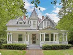 13 best historic homes for sale in sc images historic homes for rh pinterest com