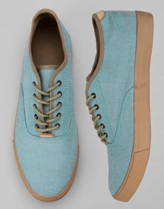 In love with these Urban Outfitters shoes!!!