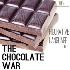 a review of robert cormiers novel the chocolate war The chocolate war robert cormier the most popular of cormier's novels for young adults, and the one with which he is most identified, the chocolate war is a book that incites extreme opinions in most of its readers.
