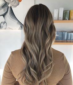 38 Best Emma Rapley Hair Images In 2019 Balayage Balayage