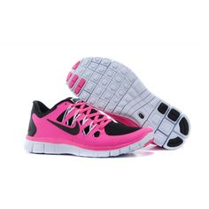 fd55873039c0 43 Best NIKE AIR MAX SHOES images