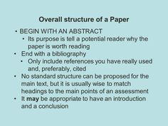 Writing Academic Papers Proposal, Study, Writing, Reading, Paper, Word Reading, Studying, Learning