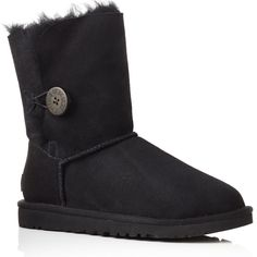 ugg bailey button sale