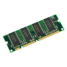 128MB Dram Module for Cisco # MEM3660-128D #AXCS-3660-128D
