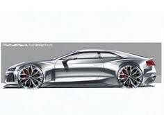 01-Audi-Sport-quattro-Concept-Design-Sketch-01.jpg (1600×1128)