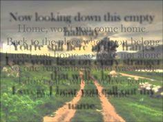 Come Back Home lyrics Back Home Lyrics, Don't Care, Comebacks, Movie Posters, Film Poster, Popcorn Posters, Film Posters, Posters