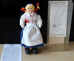 Bengtsfors dejtingsajt - Agriturismo Pingitore