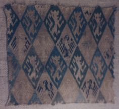 wymarc website re: medieval embroidery from extant pieces