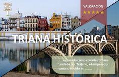 Triana Histórica