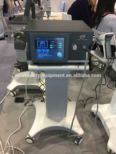New arrival shock wave/ shockwave therapy equipment for sale in low price SW9