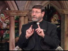 EWTN Live: Dr. Scott Hahn - Signs of Life Customs of Catholics and their Biblical roots