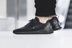 innovative design 3ca6a c781a zapatillas adidas para hombre 2016 - Buscar con Google Zapatillas Adidas  Hombre, Conjuntos De Ropa