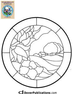glass pattern 133.jpg