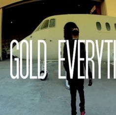 Tyga | All Gold Everything (Freestyle) | Audio- http://getmybuzzup.com/wp-content/uploads/2012/11/0688-423x420.jpg-
