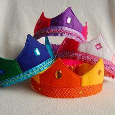 Coroa principe