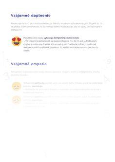 Zhoda partnerov » numerológia   Signs in Numbers Tarot, Numbers, Signs, Shop Signs, Sign, Tarot Cards