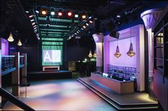 Studio A12 - Super flexibele locatie met ideale ligging
