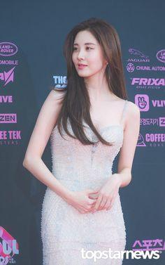 Sooyoung, Yoona, Snsd Fashion, Korean Fashion, Girls Generation, Korean Beauty, Asian Beauty, Korean Girl, Asian Girl