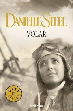 Danielle Steel, Spanish, Wattpad, Pdf, Tutorials, Books, Movie Posters, Libros, Novels