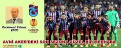 Yeni sezona başlarken Trabzonspor'da teknik direktörden oyunculara kadar epey bir yenilenme oldu. Ercüment Yılmaz yazdı..