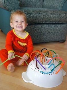 184 Besten U3 Angebote Bilder Auf Pinterest In 2019 Day Care Kid