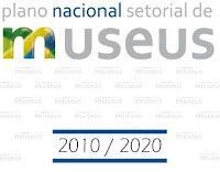 Cultura-TO: PLANOS SETORIAIS