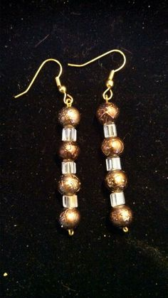 Available at www.jewelrybymizzd.com