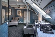 #hotel, #design, #Poland, #Luxury, #beautiful