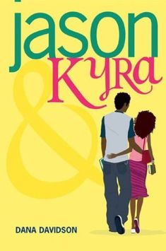 Jason & Kyra  Jason is a basketball star and one of the most popular guys in school. Brainy Kyra isn't, but she doesn't much care what other people think. Under normal circumstances, Jason and Kyra would live in their separate worlds until graduation. But fate intervenes, and the unlikely duo is paired up for a class project. Although preconceived notions abound on both sides, Kyra soon...  *** Full Reading BookClick Here http://gg.gg/Jason-Kyra