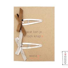 Zusssie | Haarspeld | http://www.zusss.nl/?s=haarspeld&post_type=product