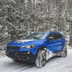 Jeep Cherokee, Jeep Jeep, Cars, Vehicles, Fresh, Instagram, Autos, Automobile, Vehicle