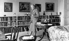 Agatha Christie  taught herself to read at the age of four  and did not receive formal education. She was the best selling author of all time after Shakespeare. In 1926, she went missing for 11 days and  there was wide speculation that she had been murdered, but after a massive hunt, her abandoned car was found near a lake.There was immense suspense for a lot of days, but finally she was discovered in a hotel in Yorkshire, where she was residing under a different name.