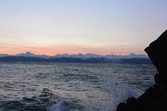 City of Juneau in AK