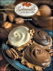 1000 Images About Catalogs On Pinterest Catalog Pictures Of And African American Expressions
