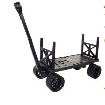 Might Max Sports Utility Cart